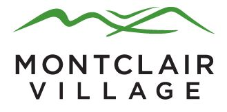 montc_logo