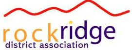 rockridge_logo