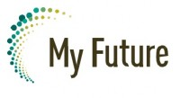 401k_My Future Logo.jpg