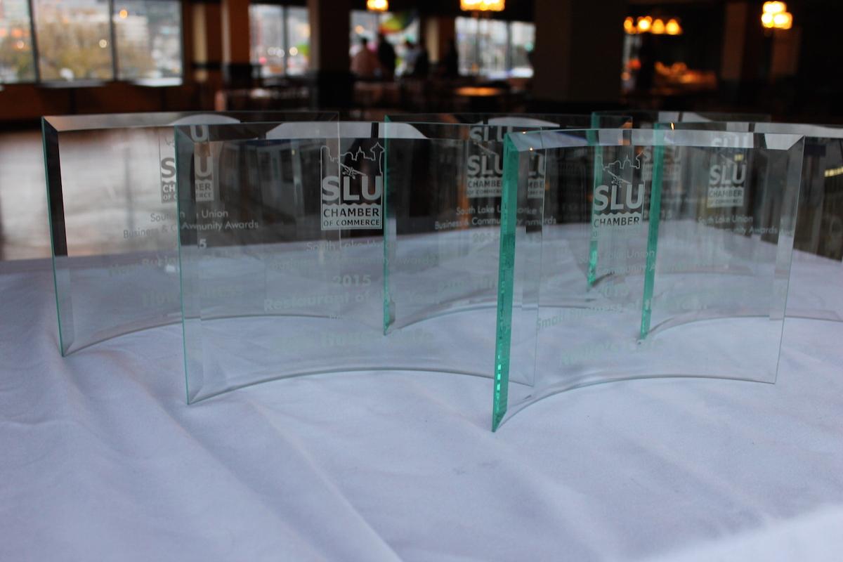 Awards1TRY.JPG