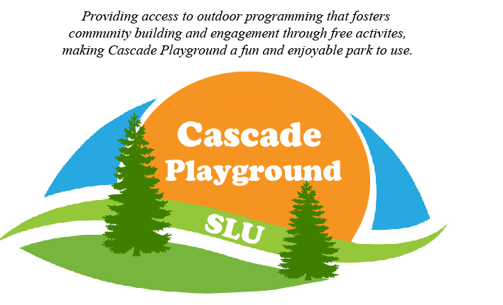 Cascade Park Activation