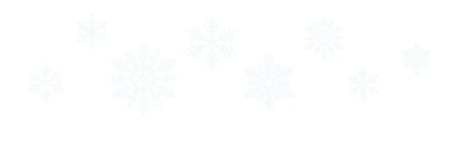 SnowFlake_Transparent-01.png