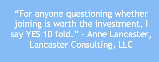 LancasterConsulting_Testimonial.png