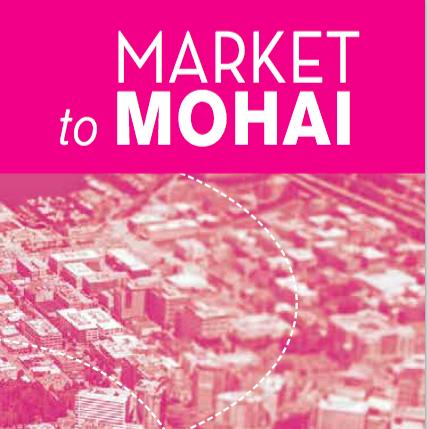 Market to MOHAI