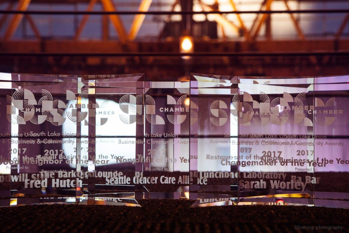 SLUCH18-Awards_01-w1200.jpg
