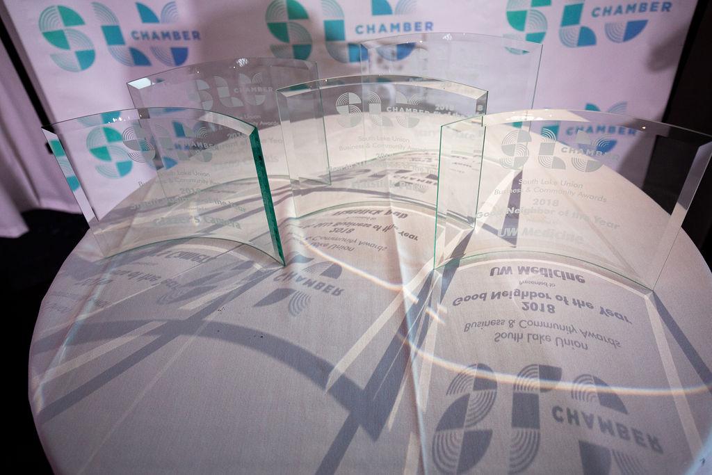 SLU_Awards_Night_0022.jpg
