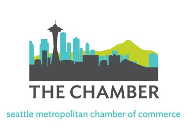 Seattle_Chamber_Logo.png