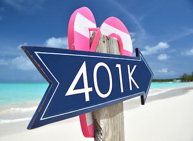 401k (4)