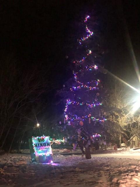Jingle-Tree.jpg
