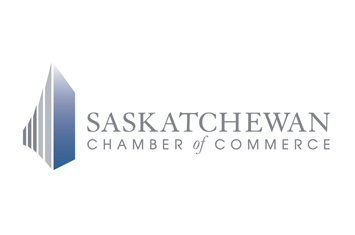 sask-chamber-logo.jpg