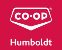 Humboldt-Co-op-w375-w200.jpg