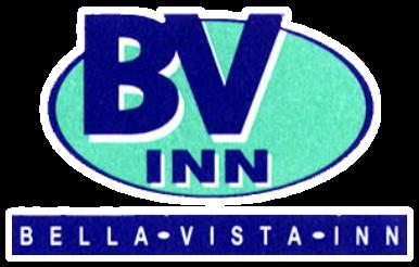 Bella-Vista.png