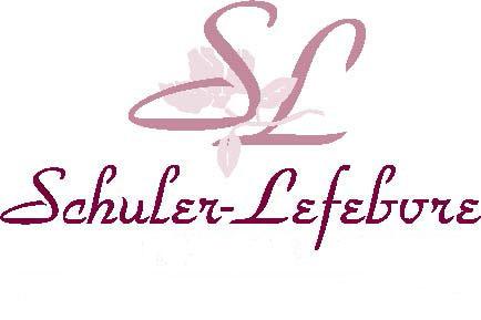 Schuler-Lefebvre-Logo.jpg