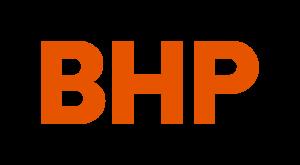 BHP Logo