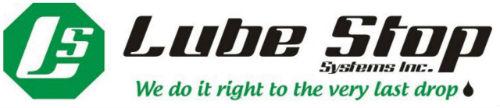 lube-stop-banner-logo.jpg