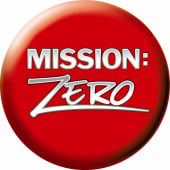 Mission-zero.JPG-w1366.jpg