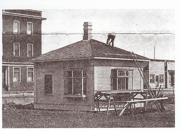 old-board-of-trade-building.jpg