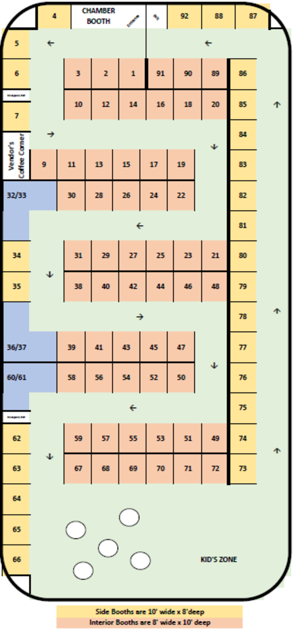 Maze-layout-for-registration-form.PNG