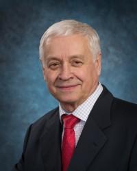Dr Prokopishin