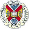 Hampden-Sydney Logo