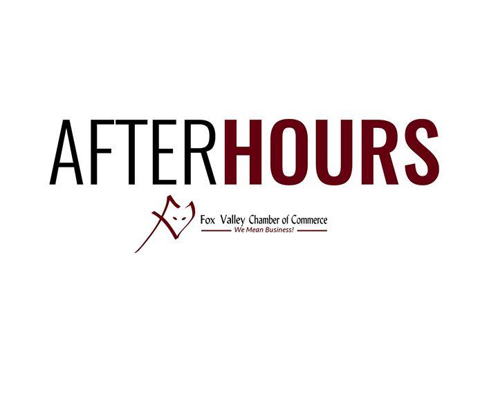 Fox-Valley-Chamber-Afterhours-Logo.jpg