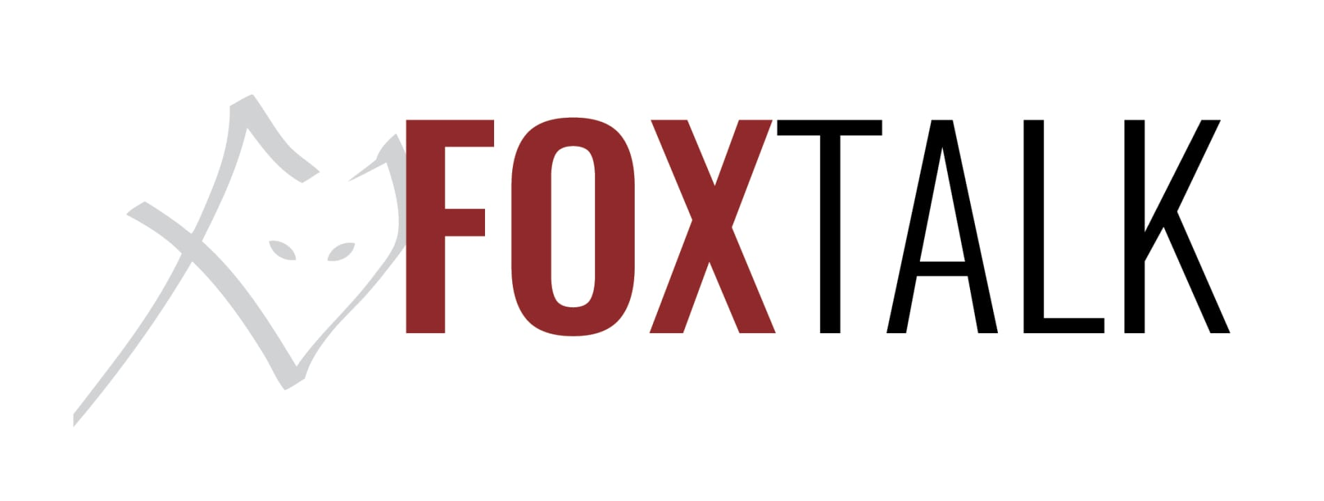 FOX Talk Mastermind Best Business Practices