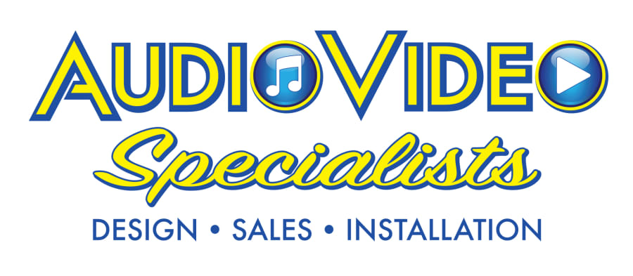 Audio-Video-Specialists-Logo-w900.jpg