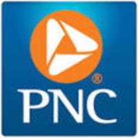 PNC-w200.jpg