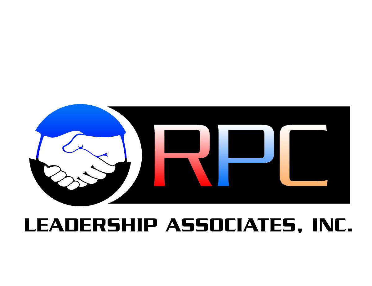 RPC_Square_logo(1).jpg