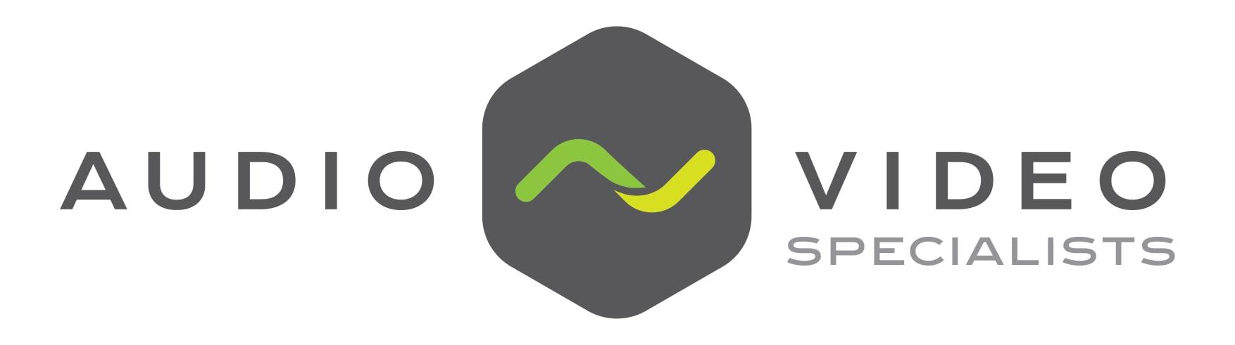 AVS_Logo_Final-w1754.jpg