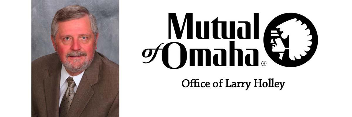 Mutual-of-Omaha.jpg