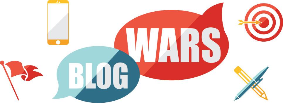Blog-wars.jpg