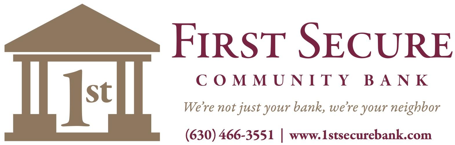 FSCB-LogoFINAL-Tag_PhoneWeb-4.jpg