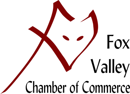 Fox Valley Chamber of Commerce