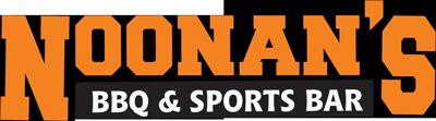 noonans-logo-400w.png