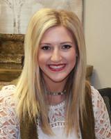 Madison Bilello