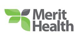 merit-health-logo-for-site-scroller.png