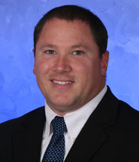 Mike Ableidinger, Waunakee Chamber Board of Directors