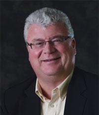 Tom Wilson, Liaison, Waunakee Chamber Board of Directors