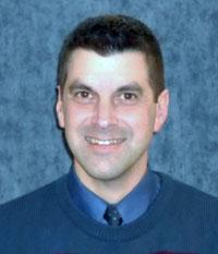 Randy Guttenberg, Liaison, Waunakee Chamber Board of Directors