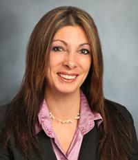 Kari Anderson, Waunakee Chamber Board of Directors