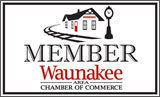 Greater Waunakee Wisconsin Chamber of Commerce