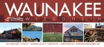 Waunakee Cover FINAL.jpg
