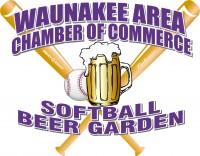Waunakee Chamber Softball 2012.jpg