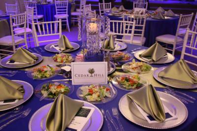 2014-Awards-Dinner