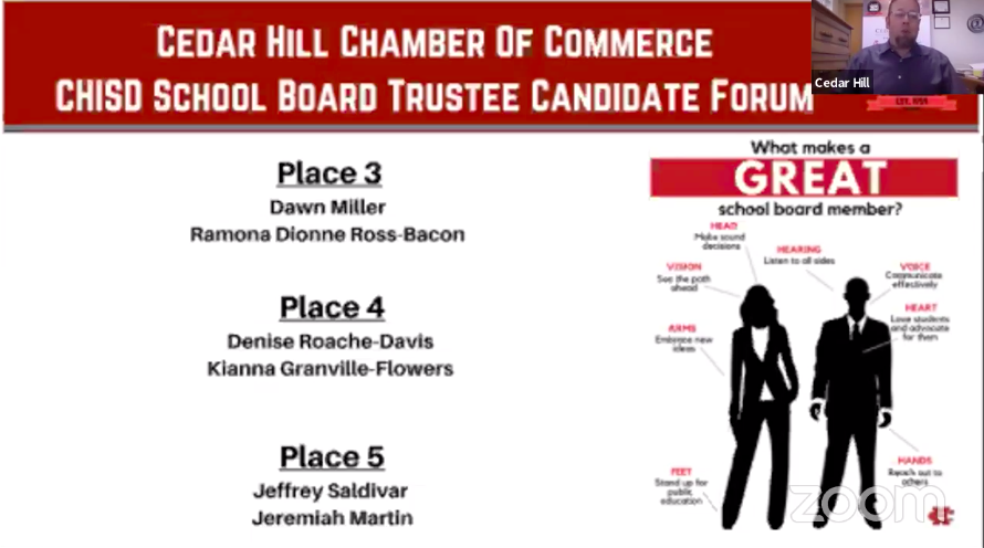 2020-Candidate-Forum.png
