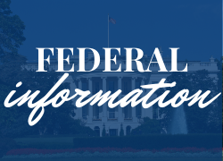 Federal-Info.png