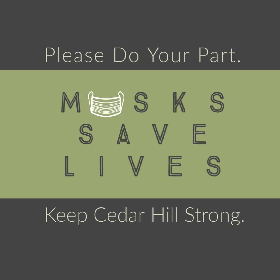 Masks-Save-Lives.jpeg