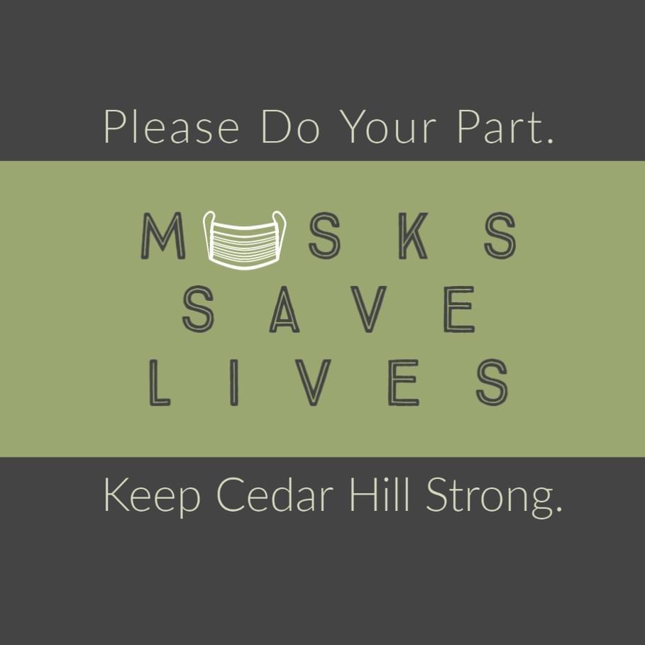 Masks-Save-Lives.jpeg