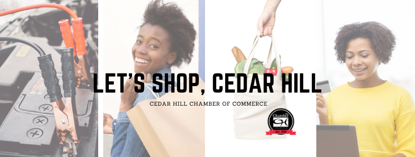 Let's-Shop.-Cedar-Hill.png